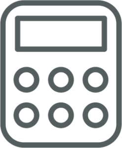 calculator-line-icon-2