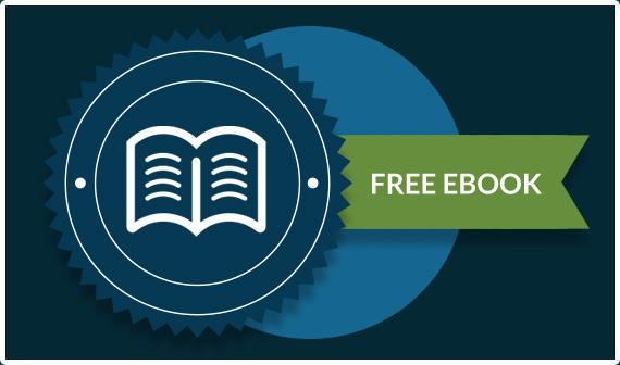 free ebook graphic