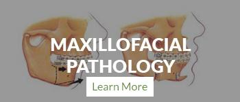Maxillofacial Pathology