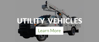 utility-vehicles